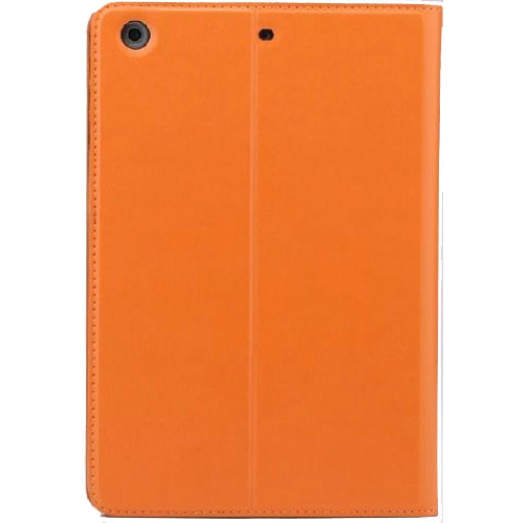 Чехол для планшета Rock iPad mini Retina Rotate series orange (Retina-59935) изображение 1