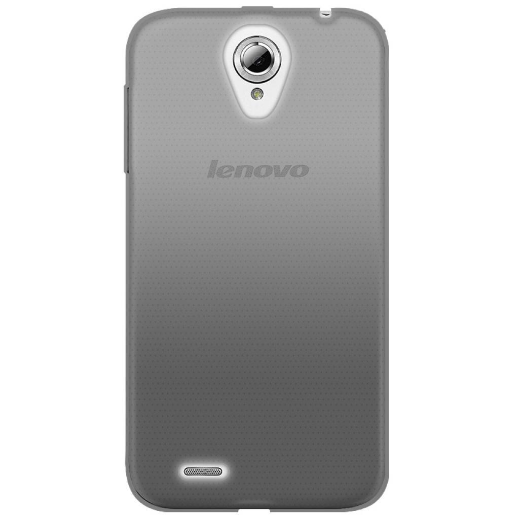 Чехол для моб. телефона GLOBAL для Lenovo A859 (темный) (1283126461897)