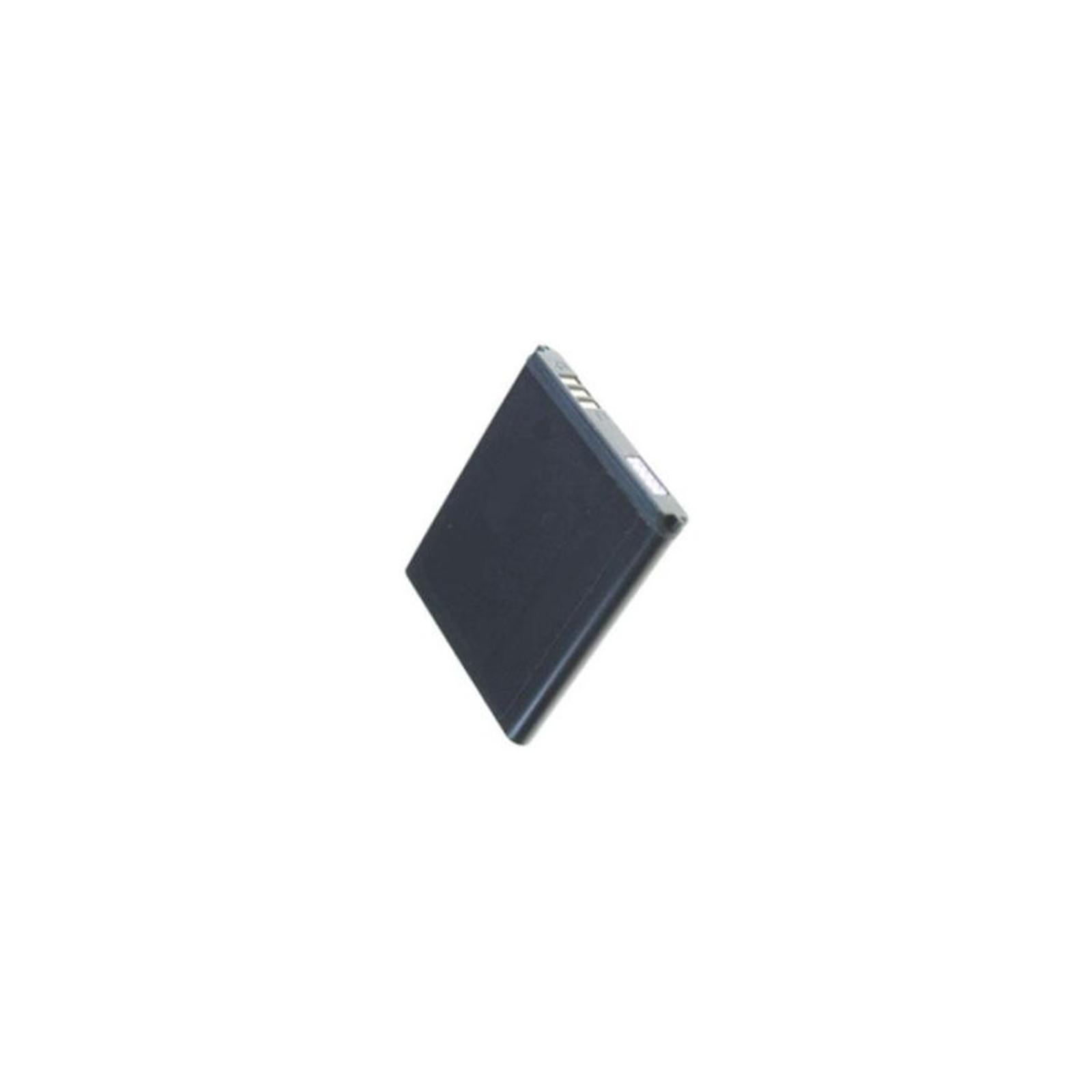 Аккумуляторная батарея PowerPlant Samsung J608, M600 (DV00DV6047)
