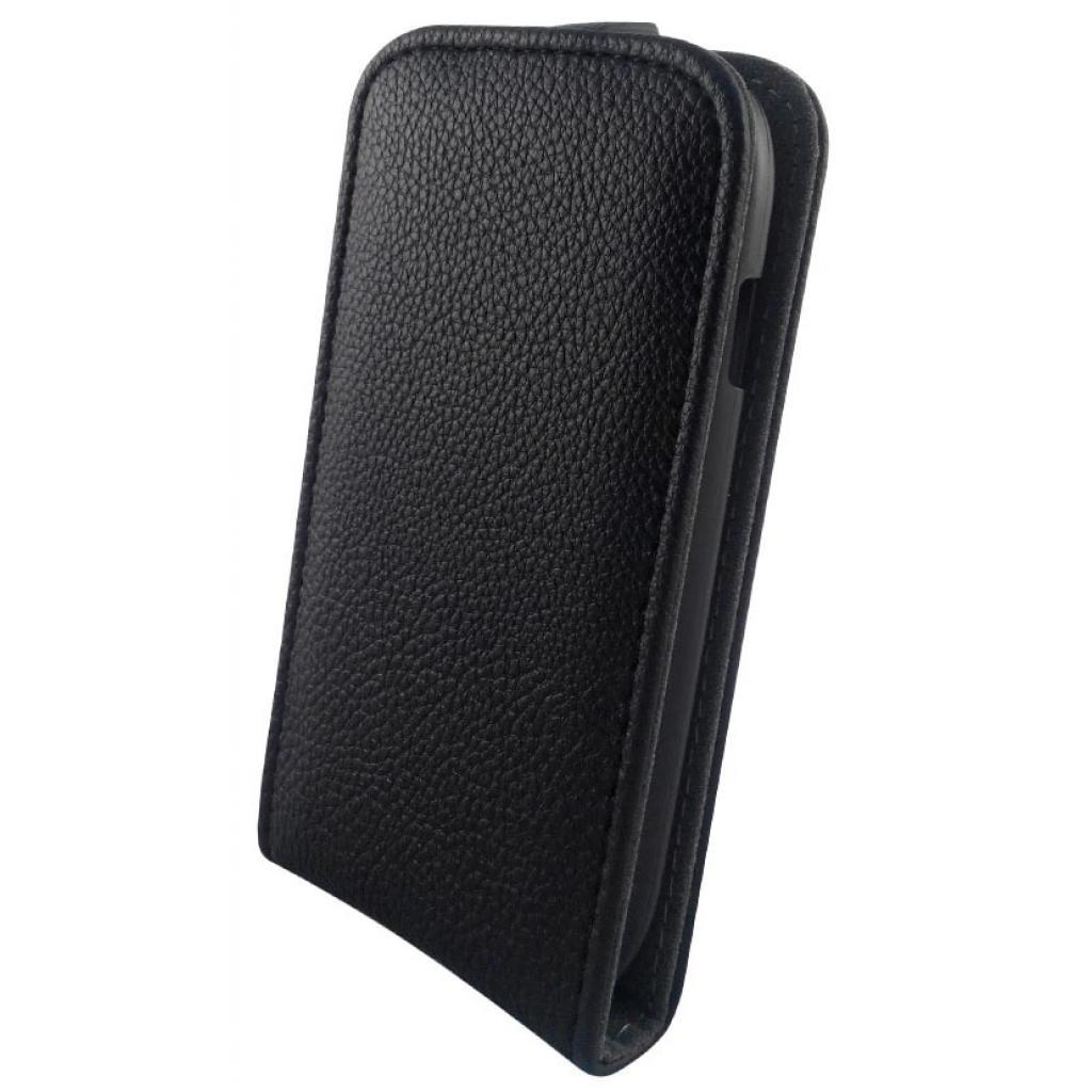 Чехол для моб. телефона GLOBAL для Samsung i8200 Galaxy S III mini Neo (1283126462467)