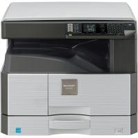 Многофункциональное устройство SHARP AR 6020N (AR6020N)