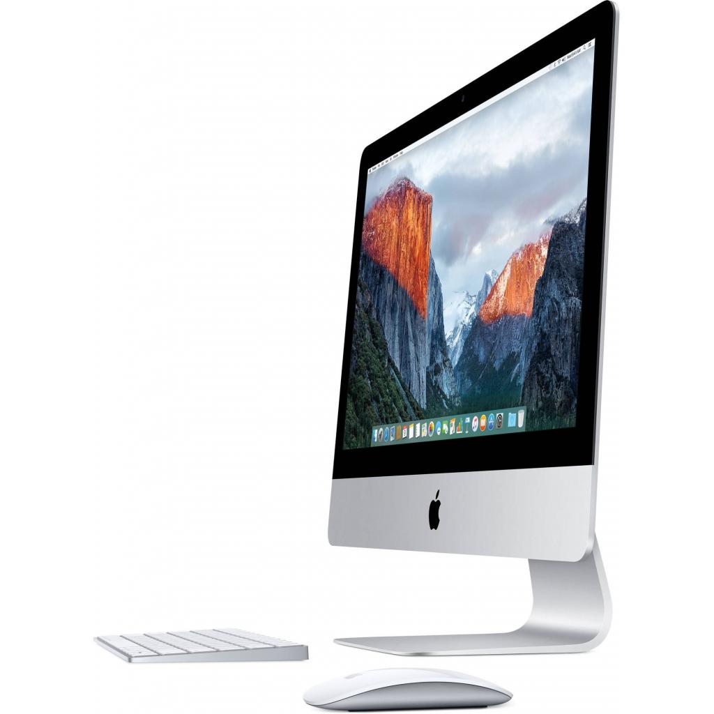 Компьютер Apple A1418 iMac (MK442UA/A) изображение 2