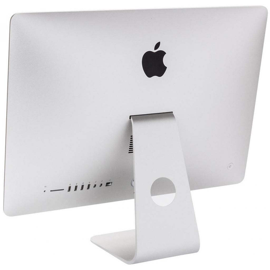 Компьютер Apple A1418 iMac (MK442UA/A) изображение 3