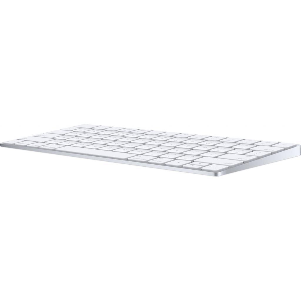 Компьютер Apple A1418 iMac (MK442UA/A) изображение 5