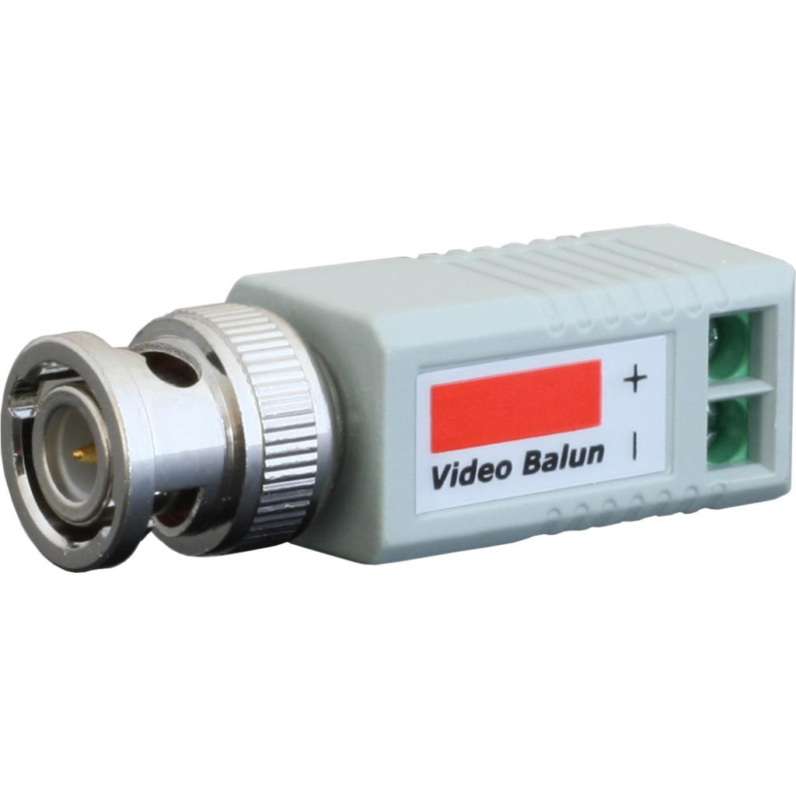Приемо-передатчик GreenVision GV-01P-02 (3575) изображение 2
