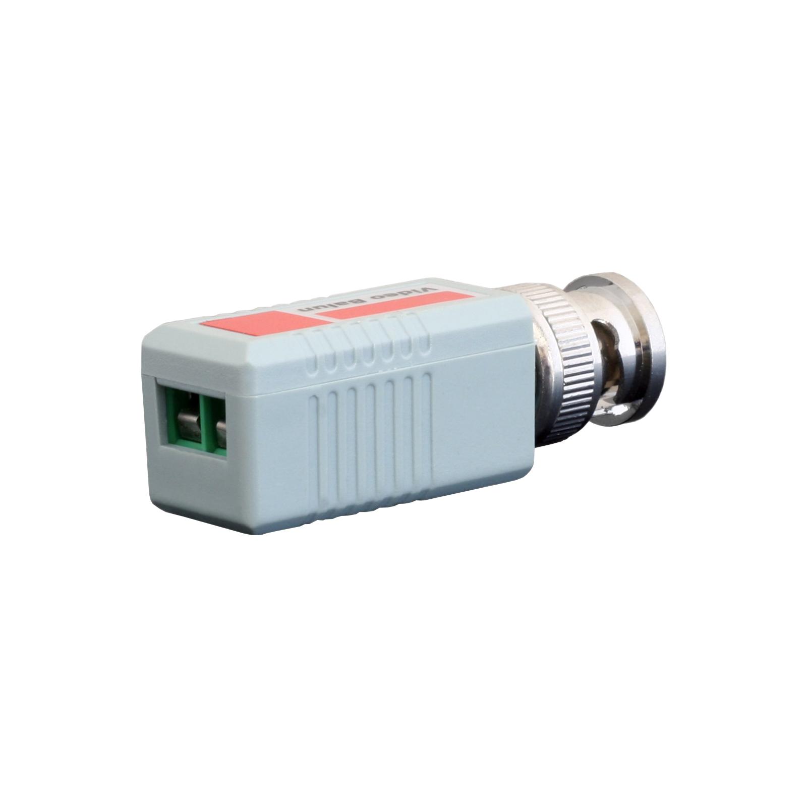 Приемо-передатчик GreenVision GV-01P-02 (3575) изображение 3