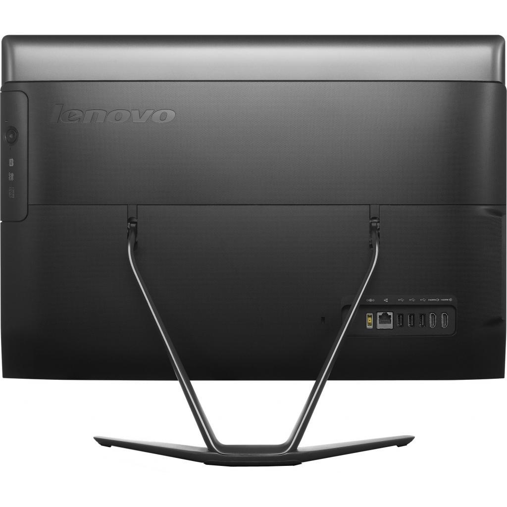 Компьютер Lenovo IdeaCentre C40-30 (F0B40058RK) изображение 2