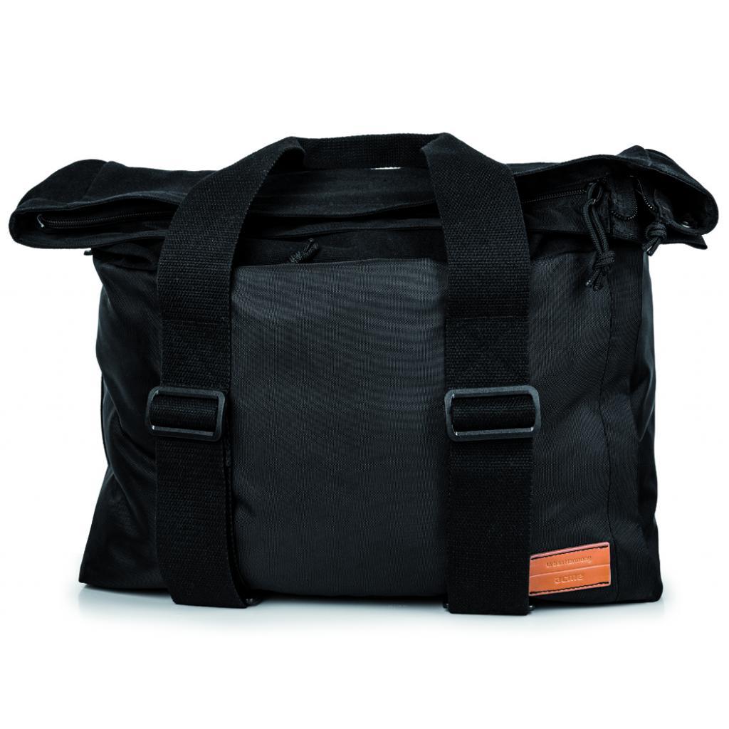Сумка для ноутбука ACME 16, 16M48 NEST Notebook bag (4770070874660) изображение 2