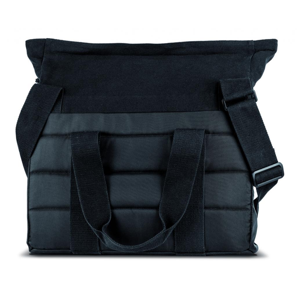 Сумка для ноутбука ACME 16, 16M48 NEST Notebook bag (4770070874660) изображение 3