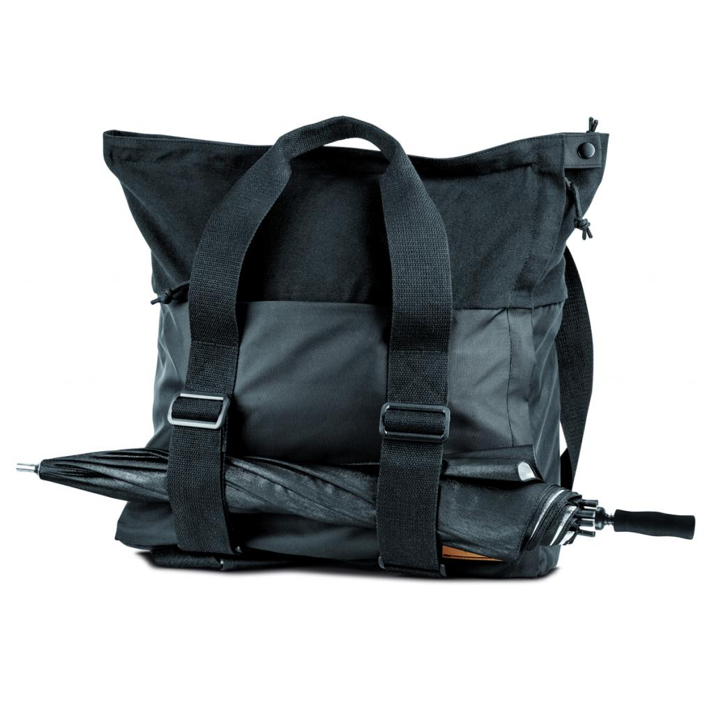 Сумка для ноутбука ACME 16, 16M48 NEST Notebook bag (4770070874660) изображение 4