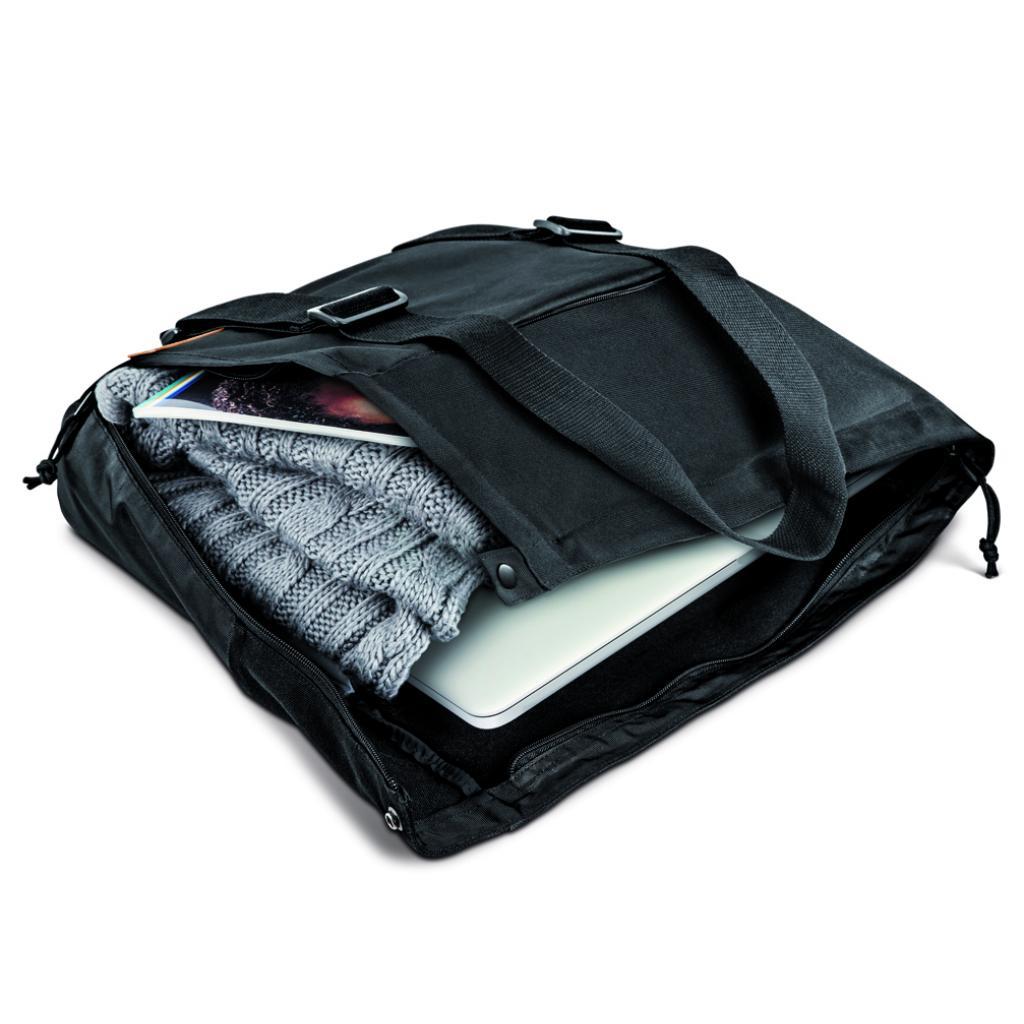 Сумка для ноутбука ACME 16, 16M48 NEST Notebook bag (4770070874660) изображение 5