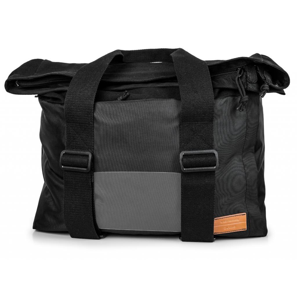 Сумка для ноутбука ACME 16, 16M48 NEST Notebook bag (4770070874660) изображение 6