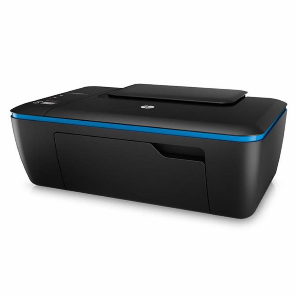 Многофункциональное устройство HP DeskJet Ultra Ink Advantage 2529 (K7W99A)