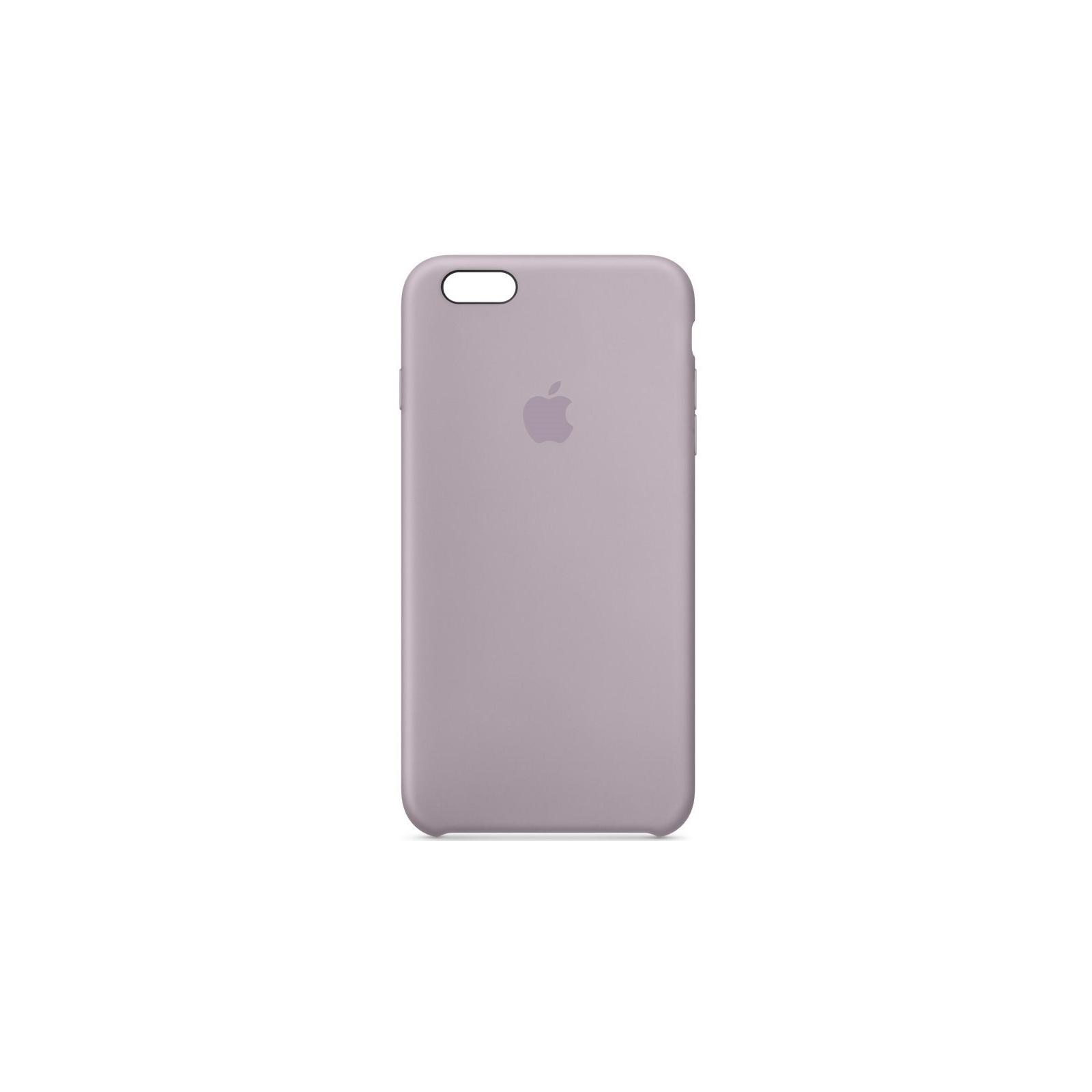 Чехол для моб. телефона Apple для iPhone 6 Plus/6s Plus Lavender (MLD02ZM/A)