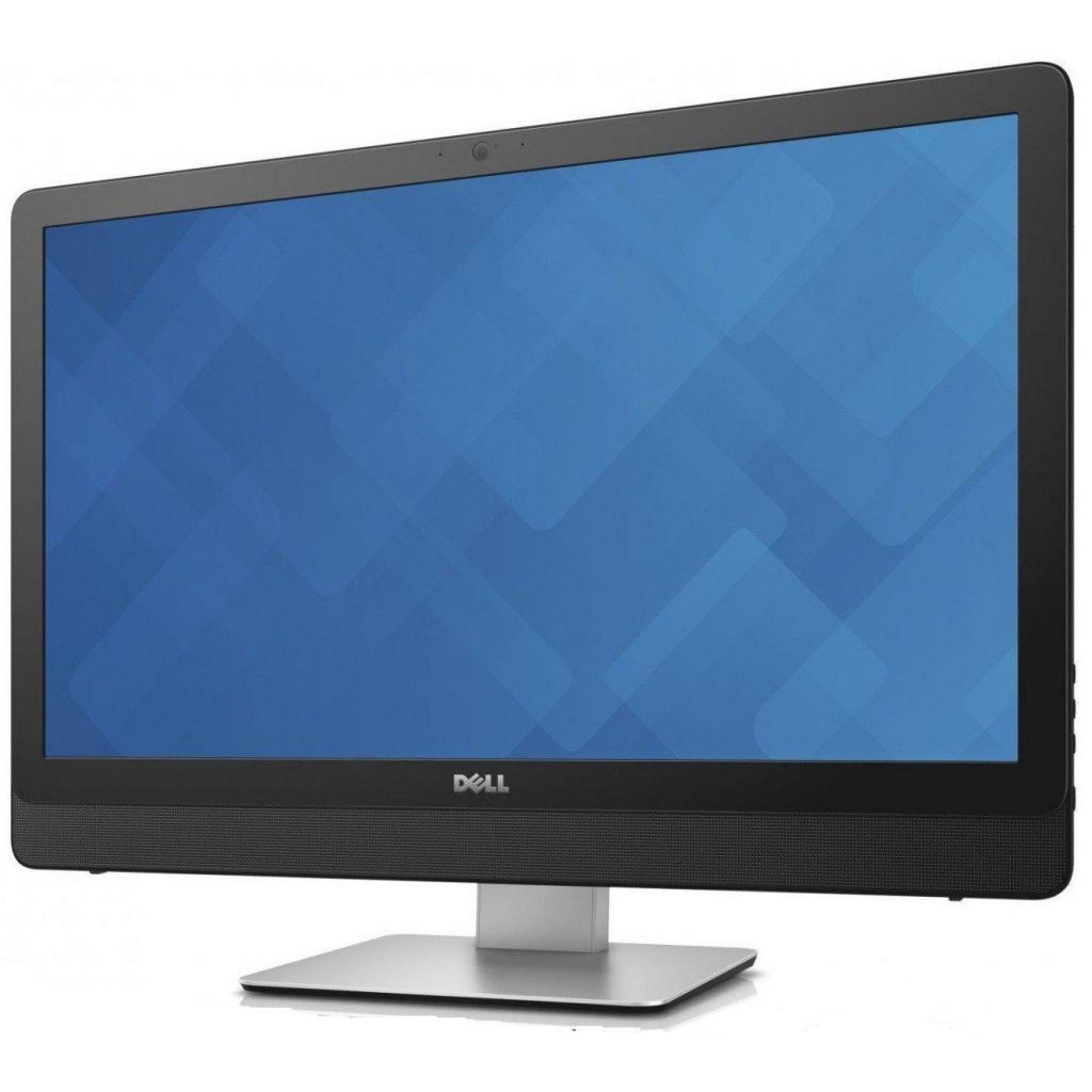 Компьютер Dell Inspiron 3052 (O23I5810DDL-24) изображение 2