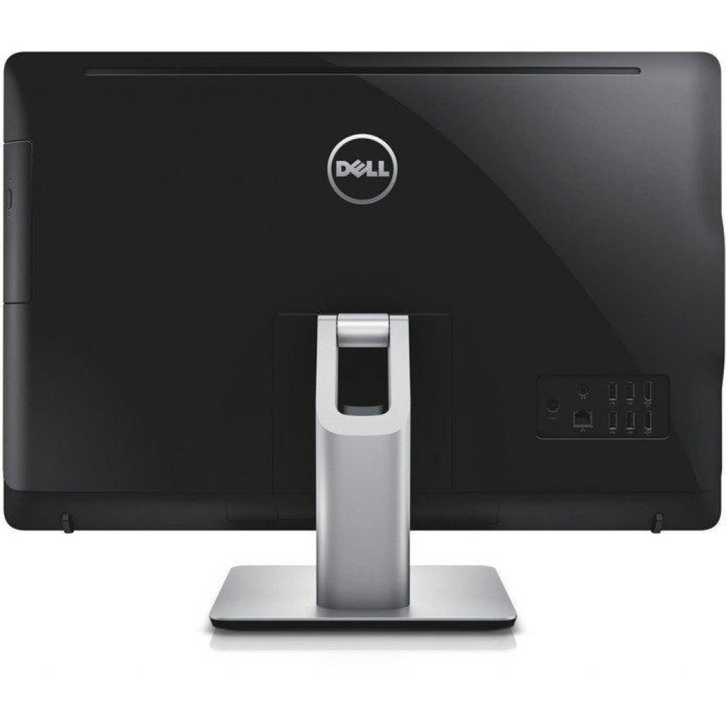 Компьютер Dell Inspiron 3052 (O23I5810DDL-24) изображение 3