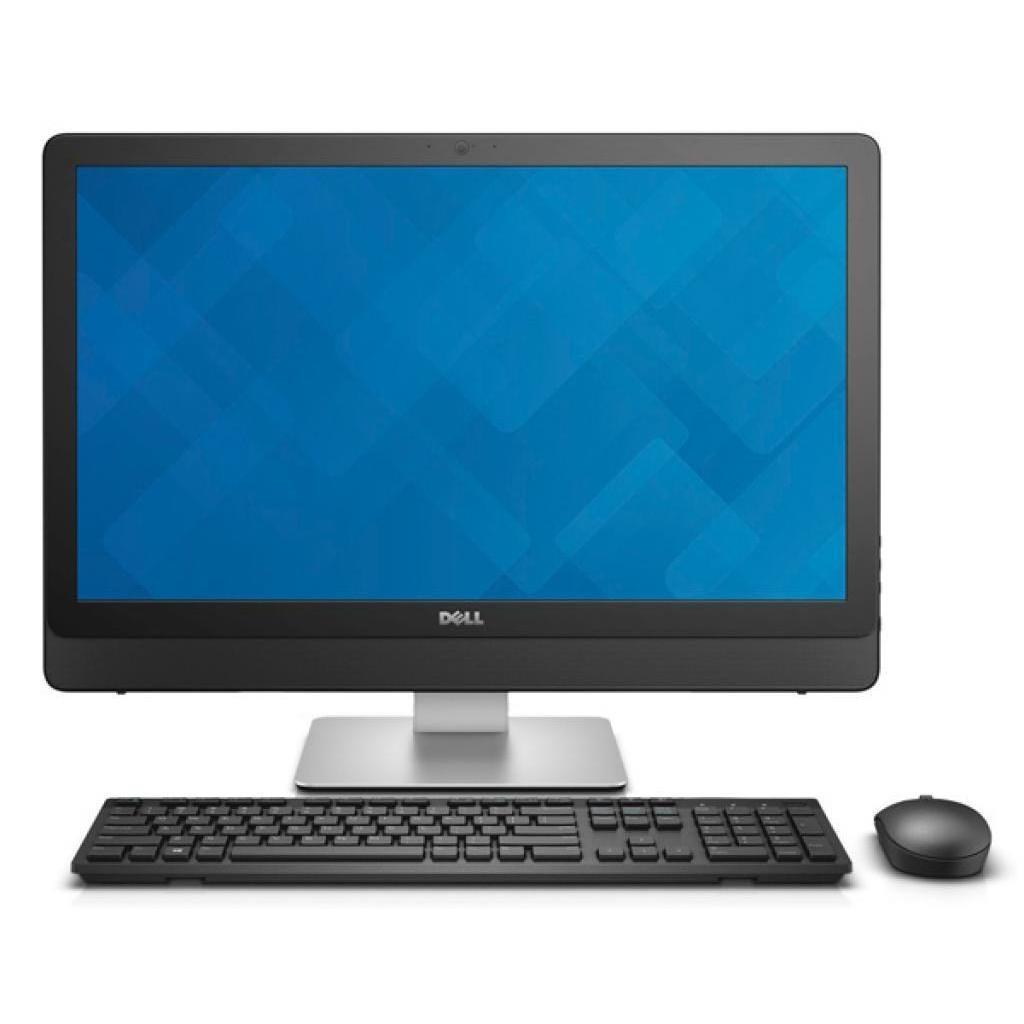 Компьютер Dell Inspiron 3052 (O23I5810DDL-24)