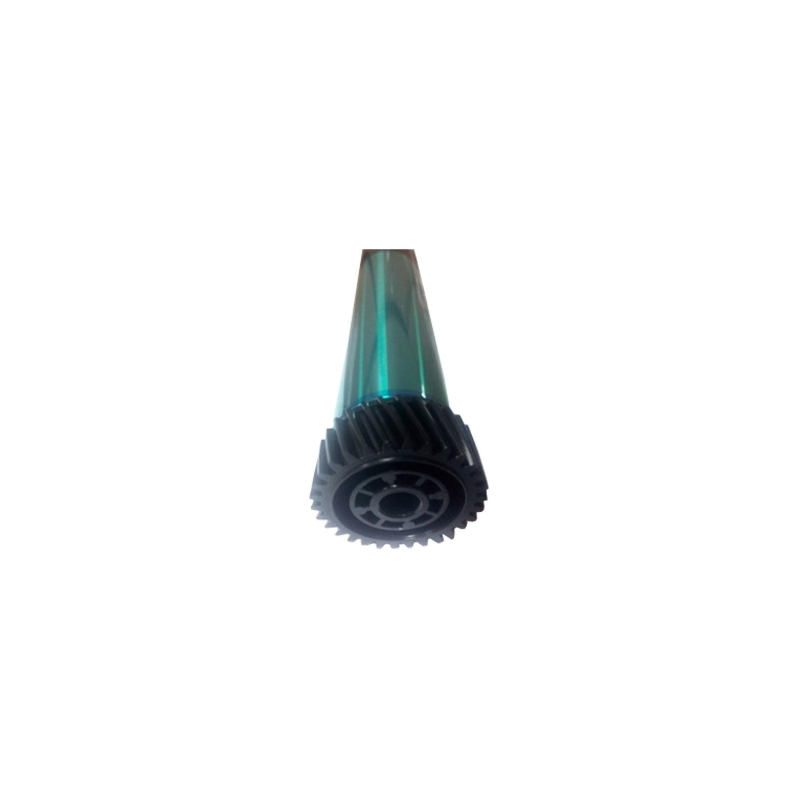 Фотобарабан SAMSUNG ML-1610/1615/1640/2240 (Green) Static Control (DRSAM1610-GR5)