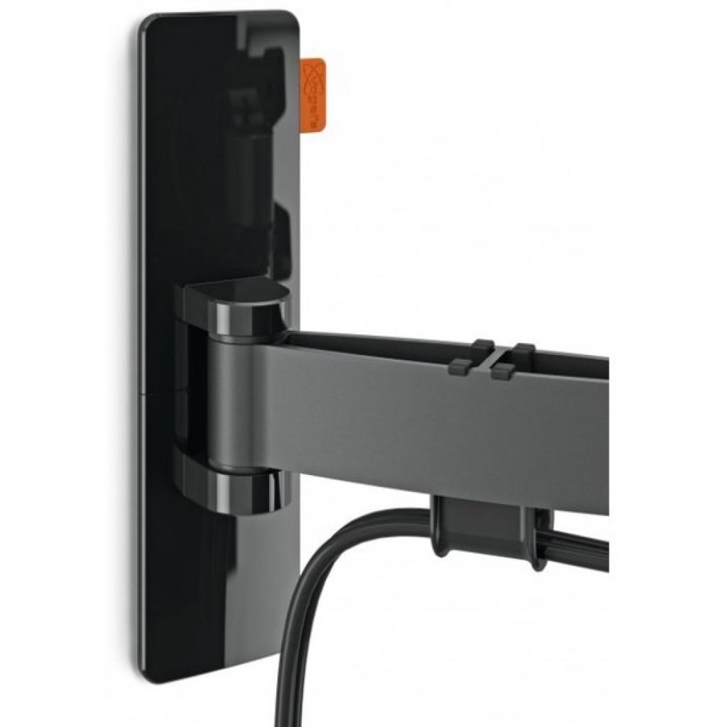 Кронштейн VOGELS W52060 Black (W52060) изображение 2