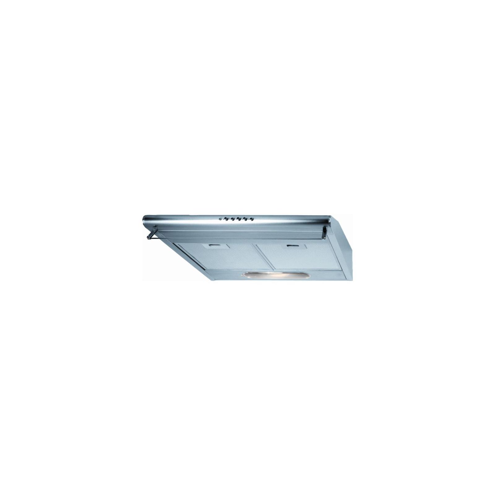 Вытяжка кухонная Hansa OSC 6711 IH (OSC6711IH)