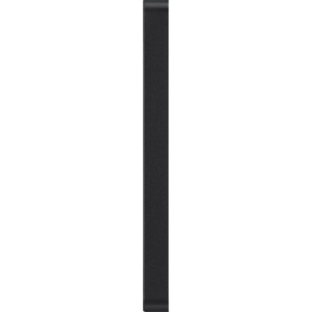 """Накопитель SSD 2.5"""" 128GB Samsung (MZ-7KE128_OEM) изображение 4"""