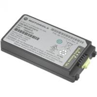 Аккумуляторная батарея для ТСД Symbol/Zebra батарея станадратной емкости для МС3090\3190 (2740 mAh) (BTRY-MC3XKAB0E)