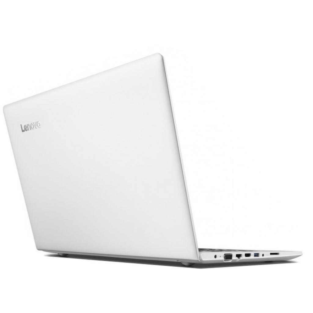 Ноутбук Lenovo IdeaPad 510 (80SV007KRA)