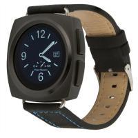 Смарт-часы ATRIX B1 Black