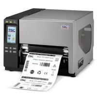 Принтер этикеток TSC TTP-286MT (99-135A002-00LF)