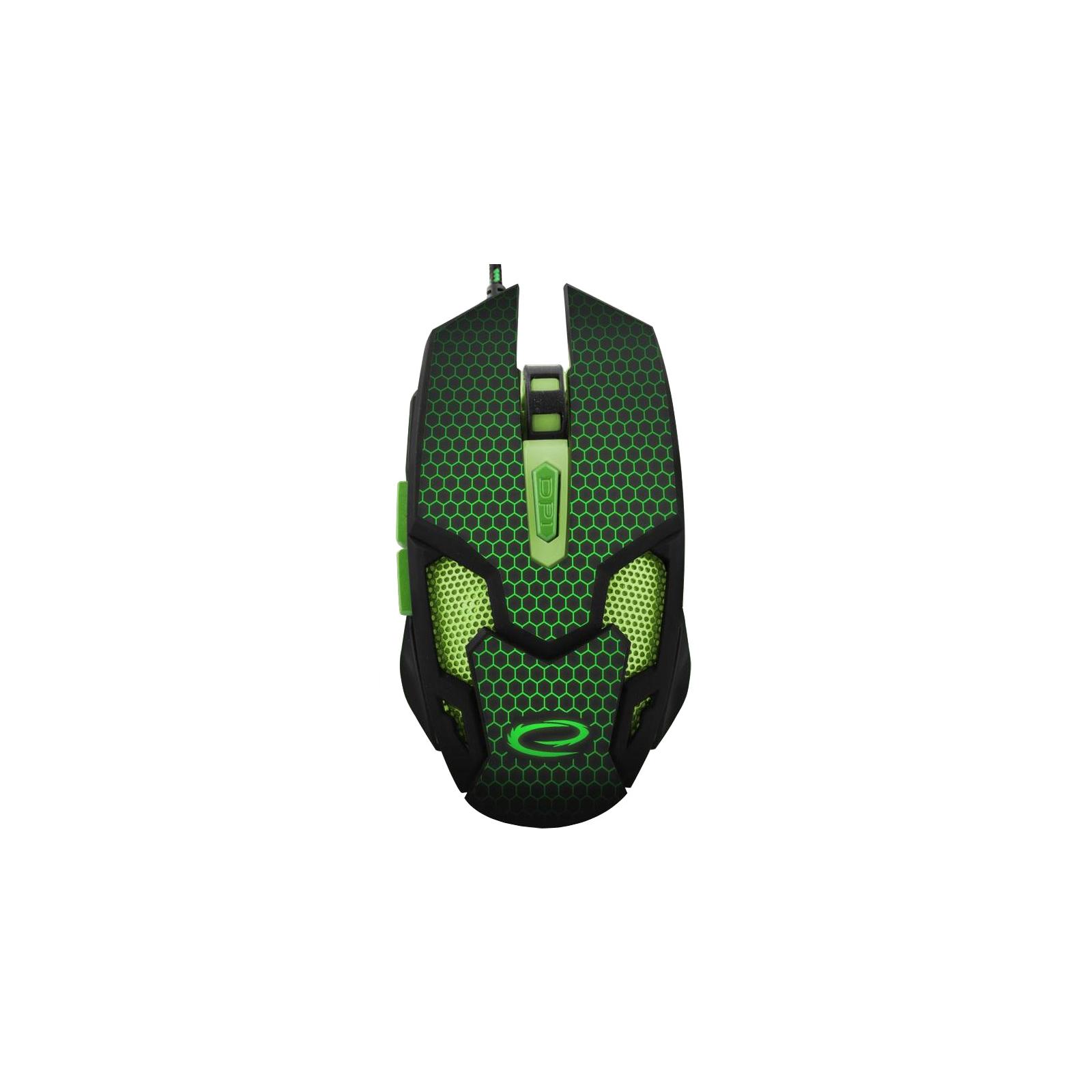 Мышка Esperanza MX207 Cobra (EGM207G)