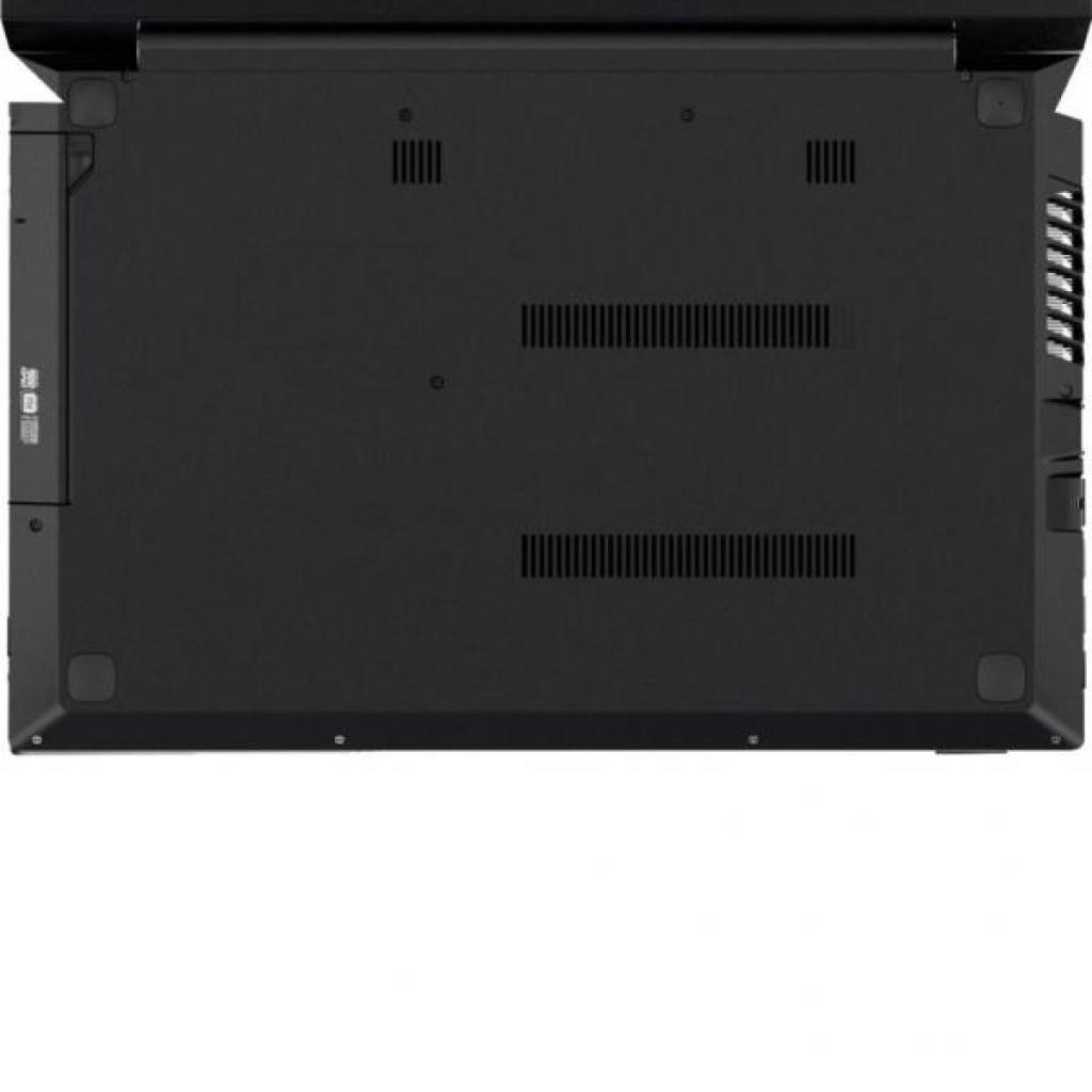 Ноутбук Lenovo IdeaPad V310-15 (80T3001YRA) изображение 11