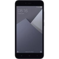Мобильный телефон Xiaomi Redmi Note 5A 2/16 Gray