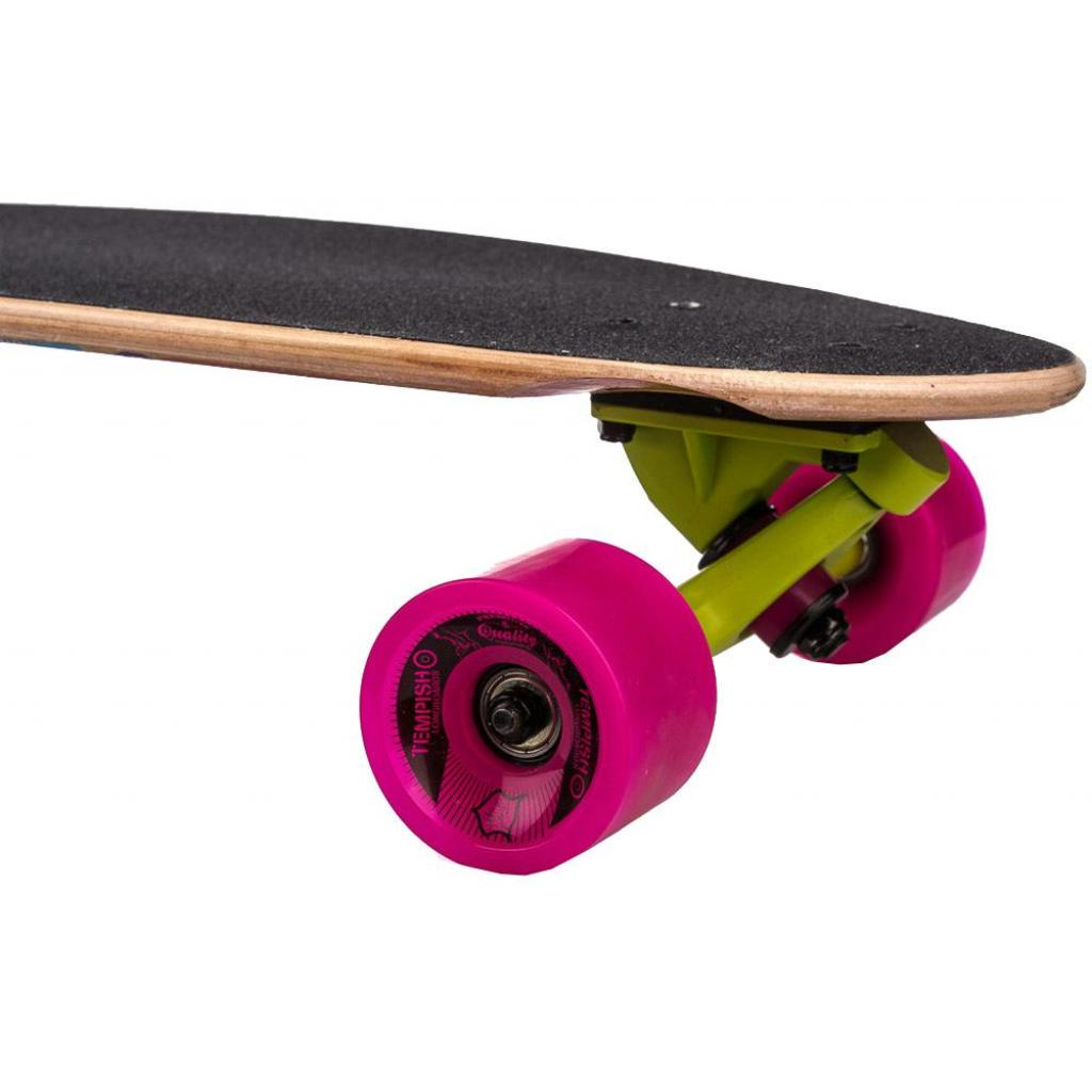 Скейтборд Tempish SENSE (106001026) изображение 3