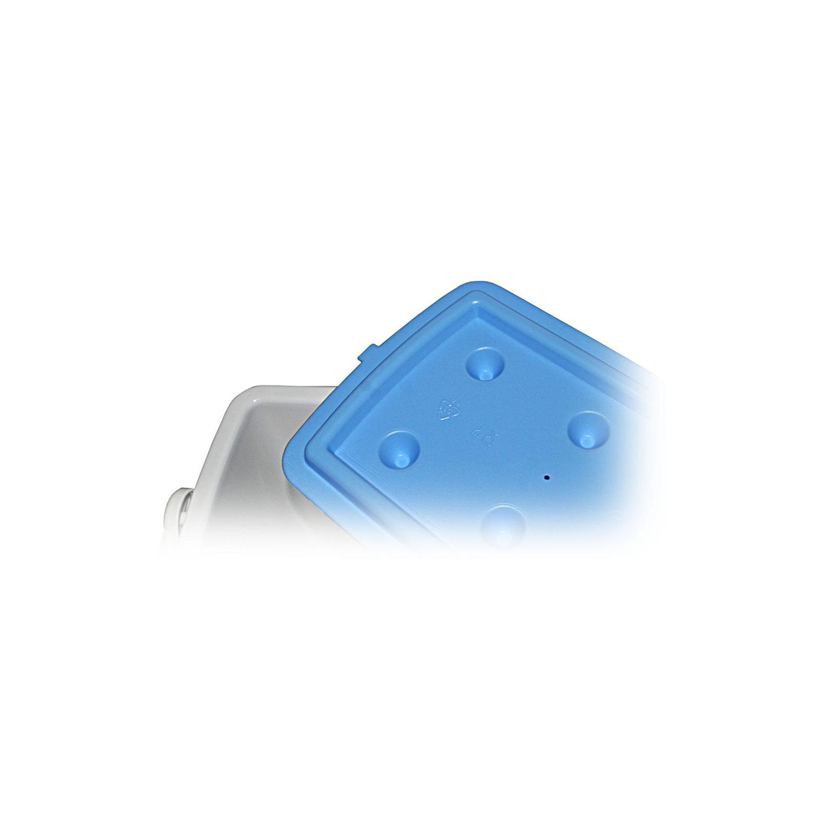 Термобокс Ezetil SF-16 красно-синий (4020716074115BLUERED) изображение 2