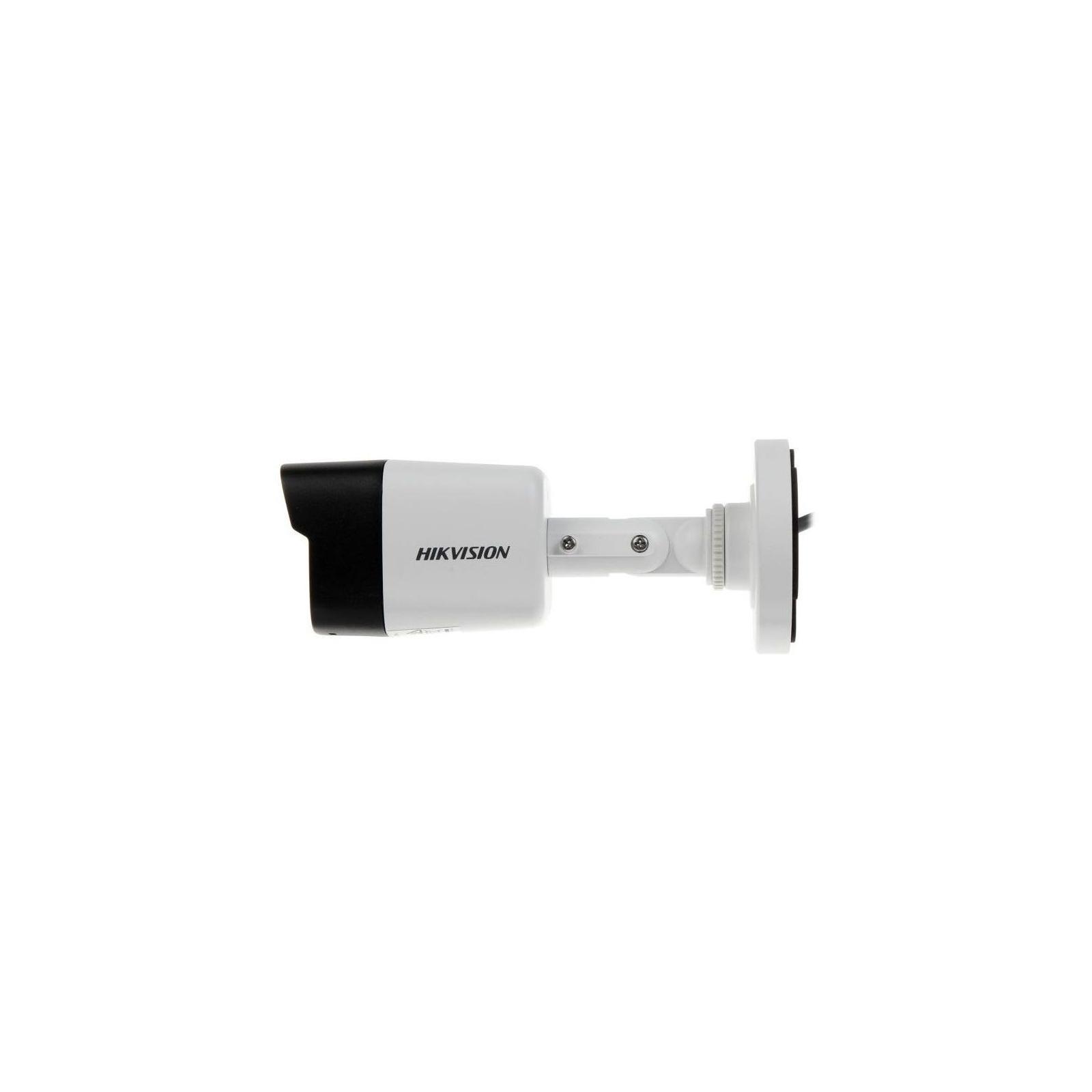 Камера видеонаблюдения HikVision DS-2CE16D8T-ITE (2.8) изображение 3