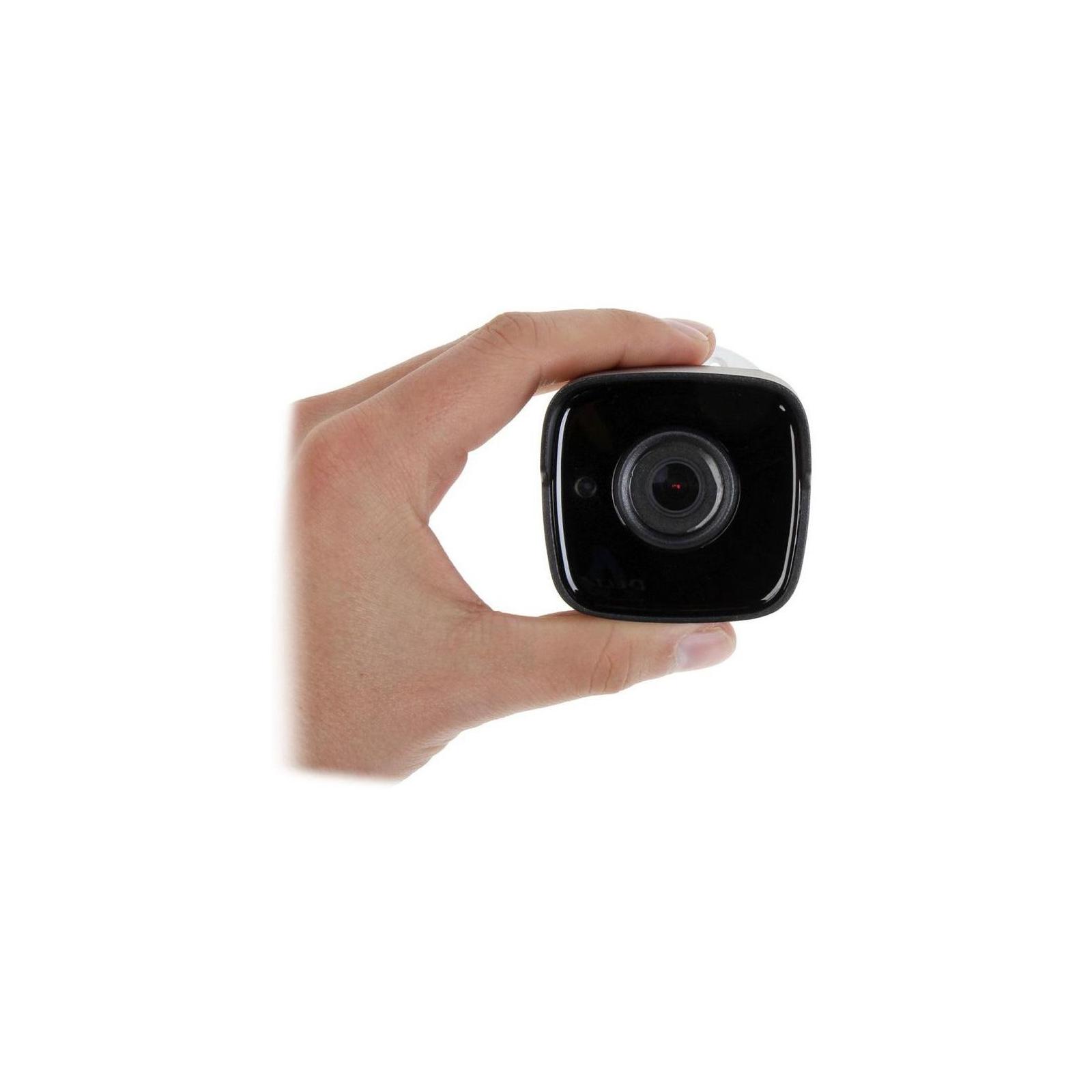 Камера видеонаблюдения HikVision DS-2CE16D8T-ITE (2.8) изображение 5