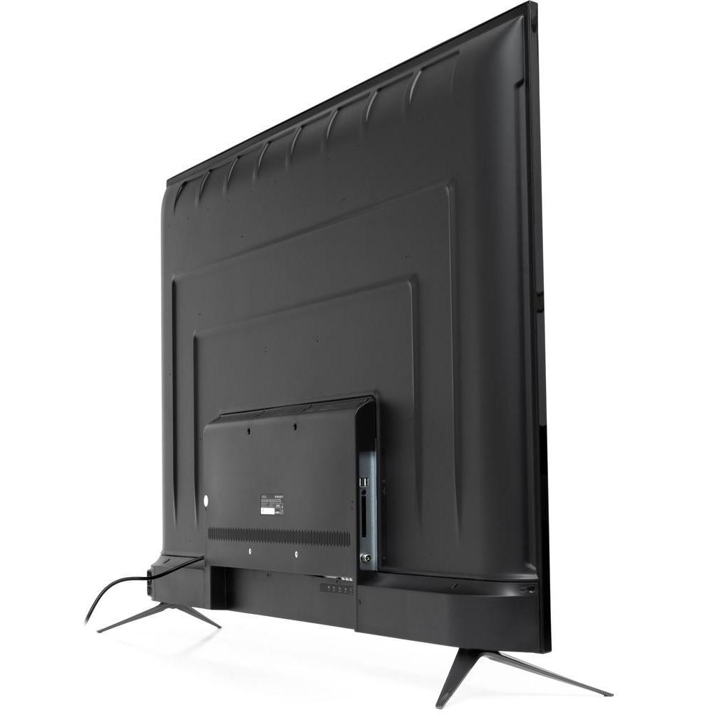 Телевізор Vinga S65UHD20B зображення 4