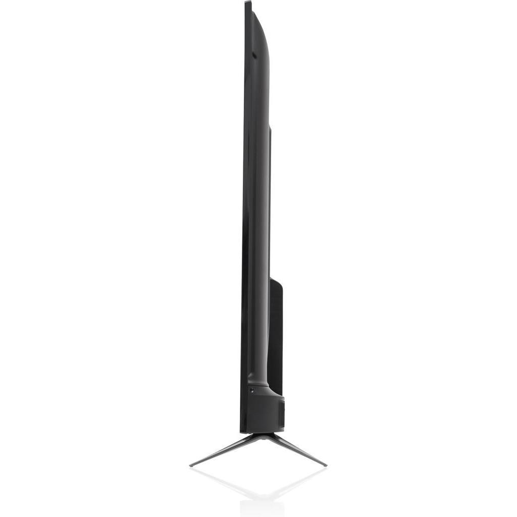 Телевізор Vinga S65UHD20B зображення 5