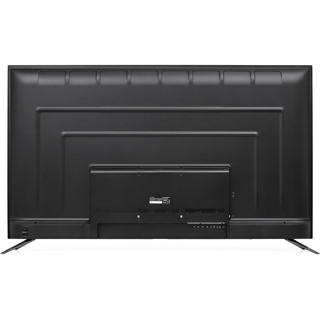 Телевізор Vinga S65UHD20B зображення 6