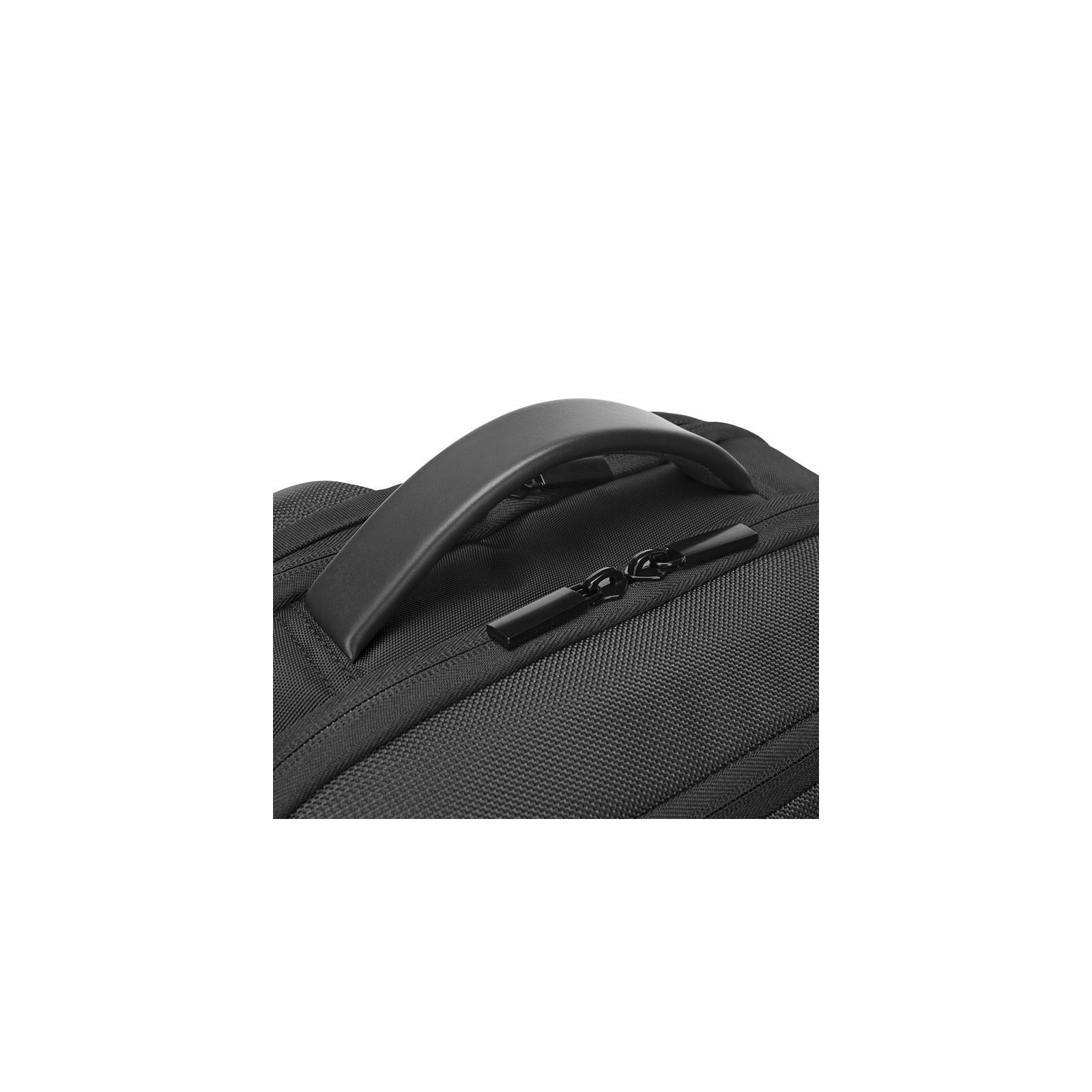 Рюкзак для ноутбука Lenovo 15.6 Backpack ThinkPad Professional (4X40Q26383) изображение 4