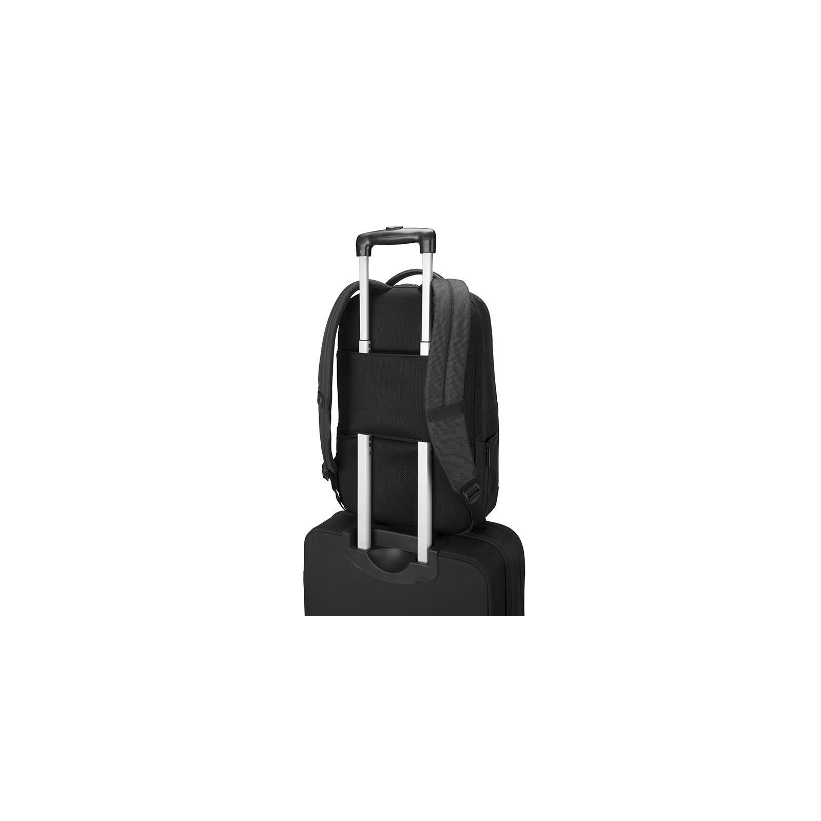 Рюкзак для ноутбука Lenovo 15.6 Backpack ThinkPad Professional (4X40Q26383) изображение 5