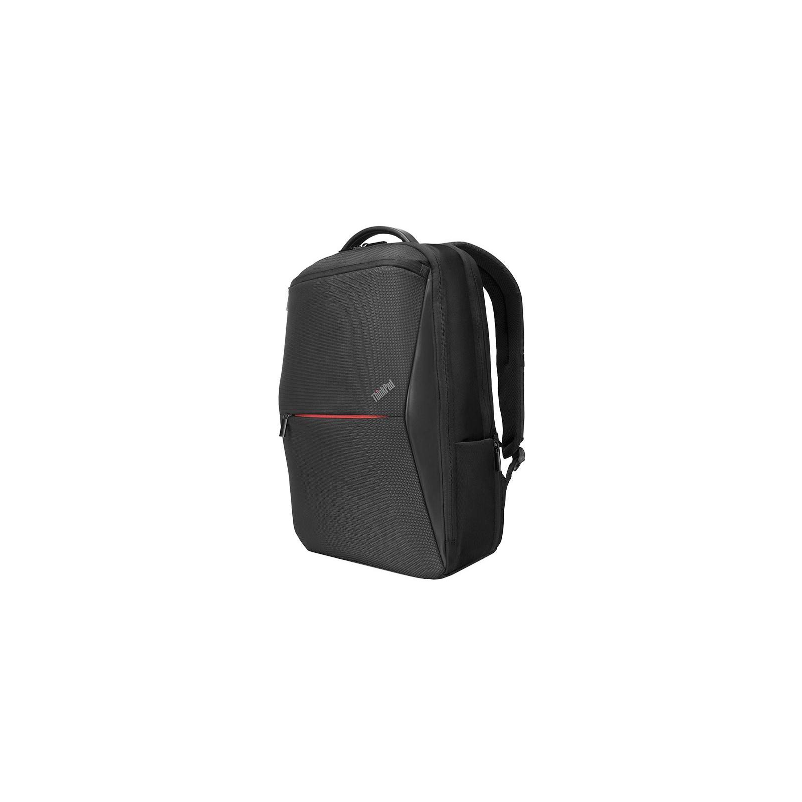 Рюкзак для ноутбука Lenovo 15.6 Backpack ThinkPad Professional (4X40Q26383)