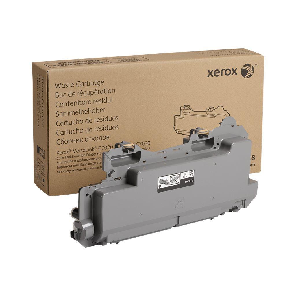 Сборник отработанного тонера XEROX VL C7020/7025/7030, 30K (115R00128)