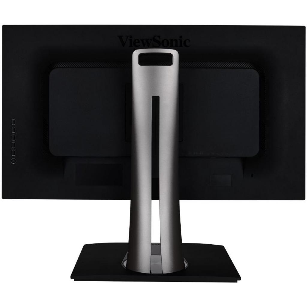 Монитор Viewsonic VP3268-4K изображение 2