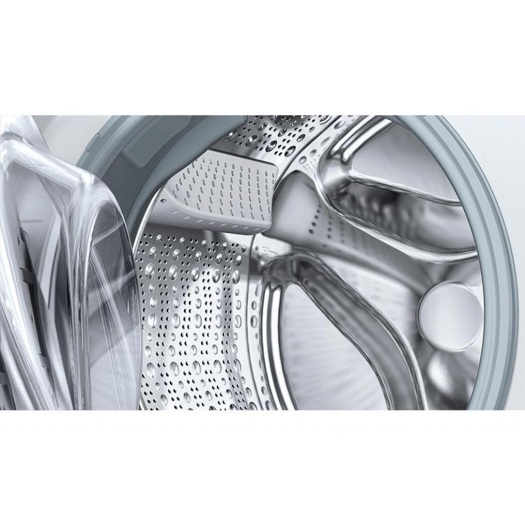 Стиральная машина BOSCH HA WAK 20200 UA (WAK20200UA) изображение 6