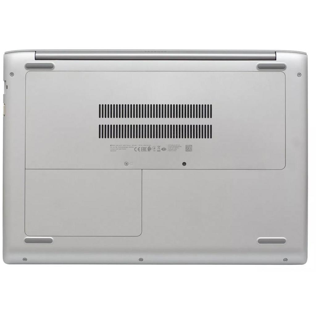 Ноутбук HP Probook 450 G5 (4WV21EA) изображение 7