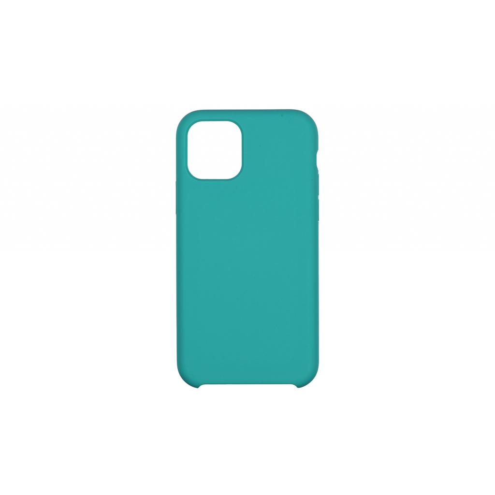 "Чехол для моб. телефона 2E Apple iPhone 11 Pro (5.8""), Liquid Silicone, Dark Green (2E-IPH-11PR-OCLS-DG)"