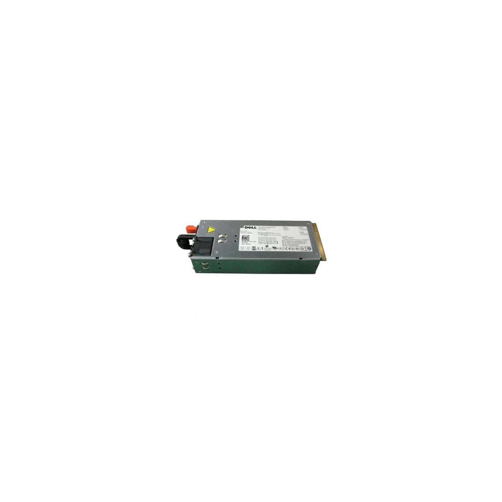 Блок питания Dell 750W до R530/R630/R730/R730xd (450-AEBN)