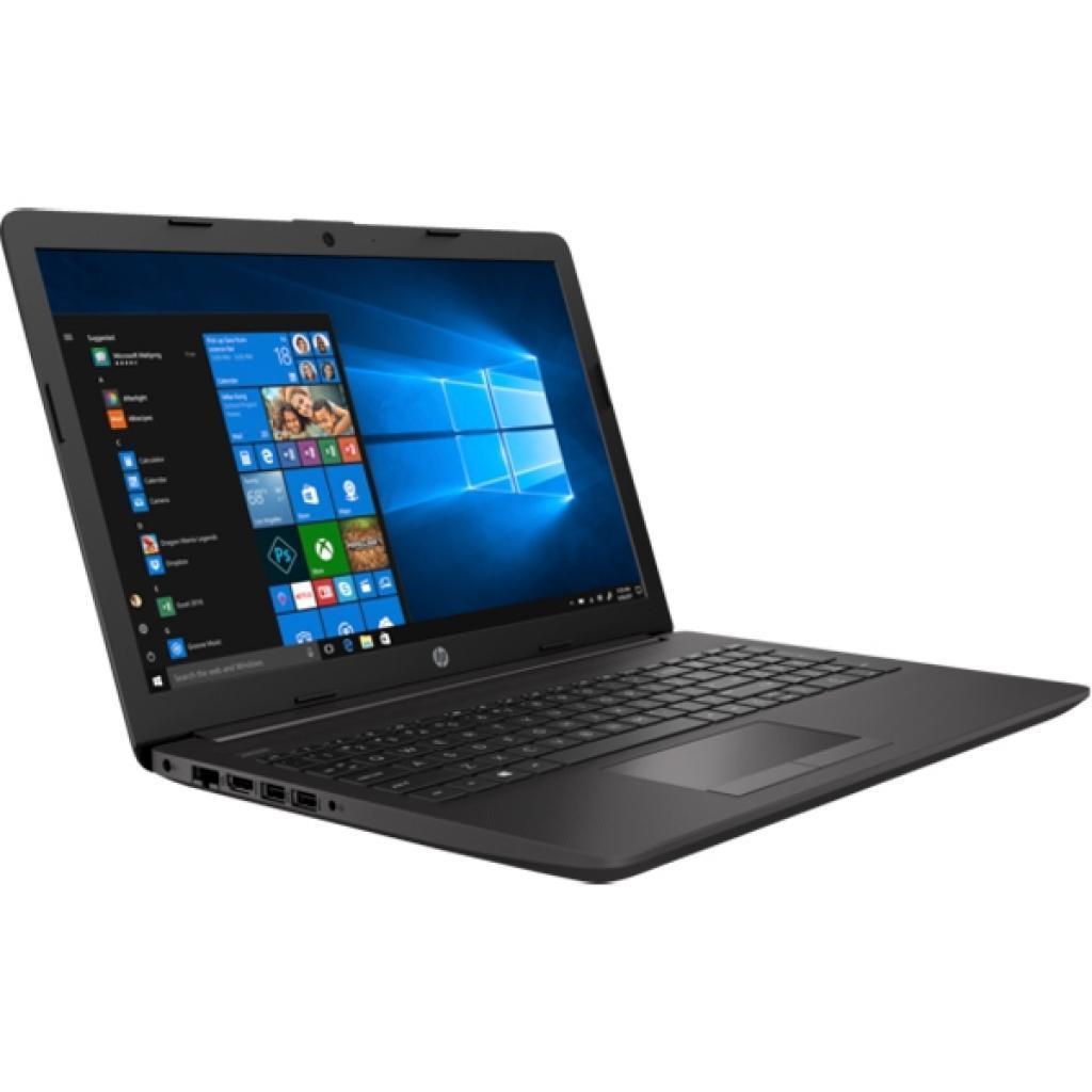 Ноутбук HP 255 G7 (2D232EA) зображення 2