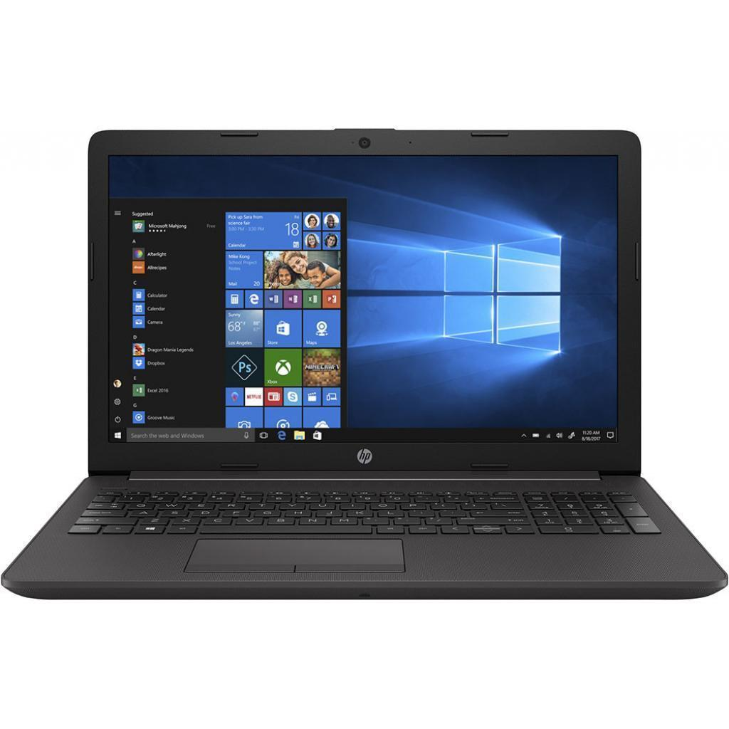 Ноутбук HP 255 G7 (2D232EA)